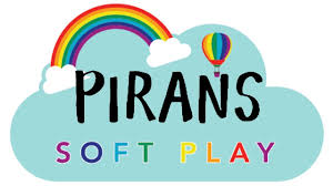 Piran's Indoor Soft Play